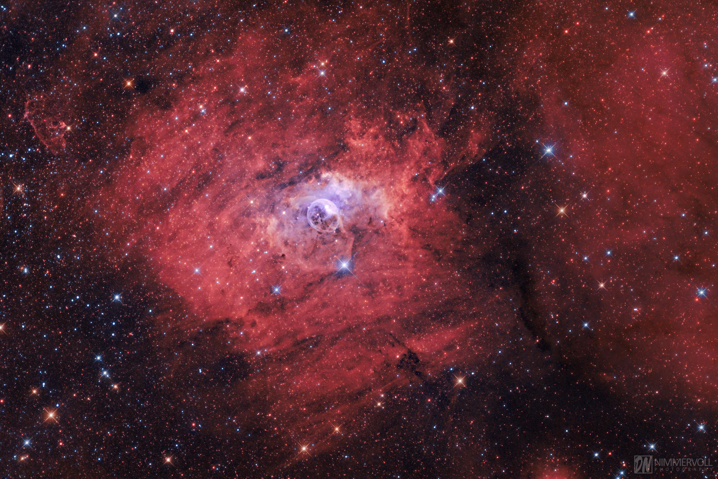 NGC_7635