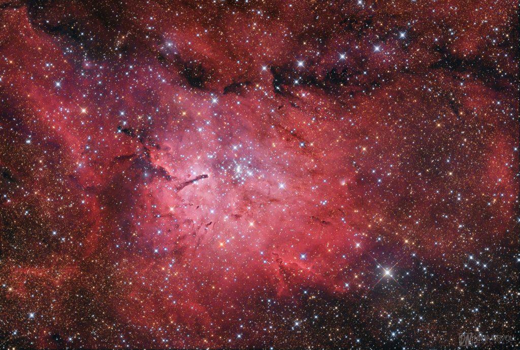 NGC-6820